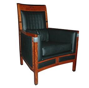 Schuitema Shaker Bijzettafel.Meubelen Van Schuitema Furniture
