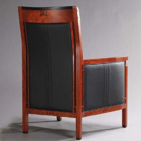 Schuitema fauteuil Charles