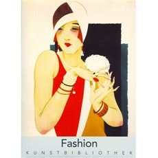 Kaarten Fashion