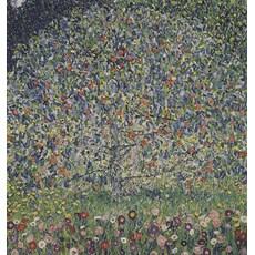 Wandtapijt De Appelboom