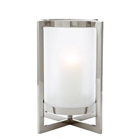 Art Deco Stormlamp