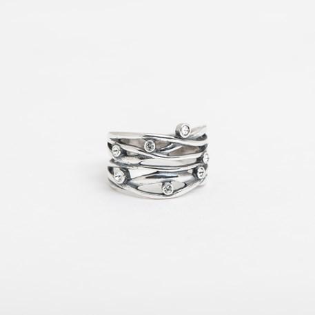 Grillige Ring