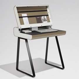 Design Secretaire / Bureau Friday