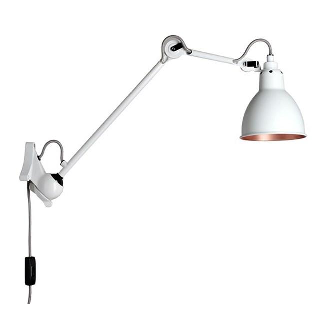 La Lampe Gras Wandlamp/Spot Applique