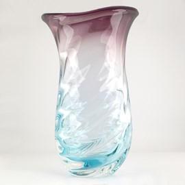Vaas Crystal Blue