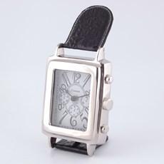 Tafelklok Watch