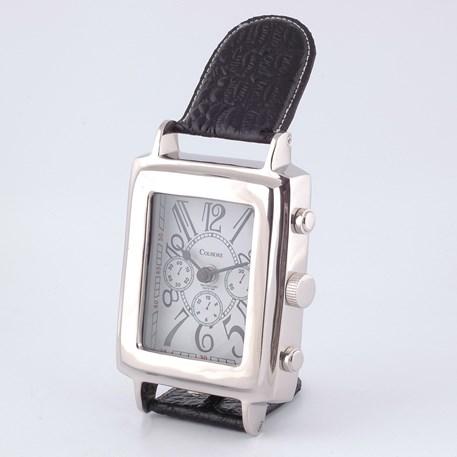 Mantelklok Watch