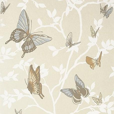 Behang Seraphina Pearl