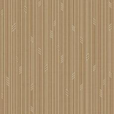 Behang Geo Stripe