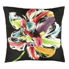Kussen Colourful Tulip