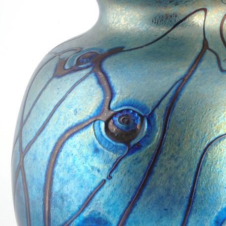 Detail Vaas Fiora