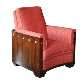 Amice Fauteuil