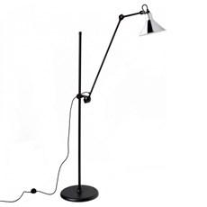 Vloerlamp La Lampe Gras No. 215