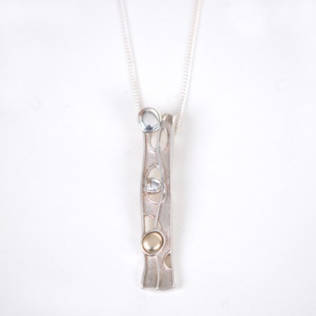 Collier Scapa