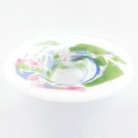 Schaal Pastel Colori