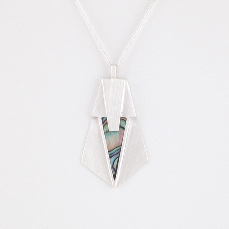 Hanger Cosmic Geometric