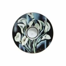 Waxinelichthouder Callas | Tamara de Lempicka