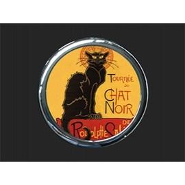 Verrassingsdoosje 'Le Chat Noir'