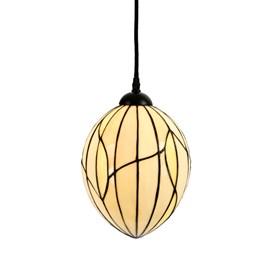 Tiffany Hanglamp Nature