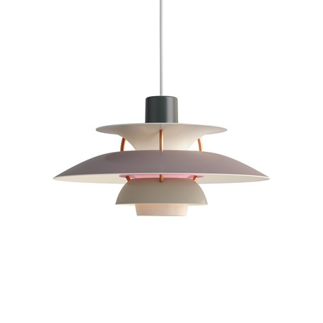 Louis Poulsen PH 5 Mini Hanglamp