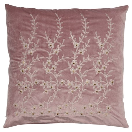 Kussen Lavendel Roze