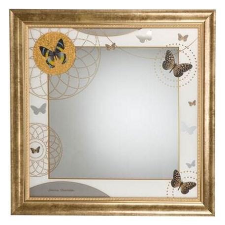 Spiegel Butterflies