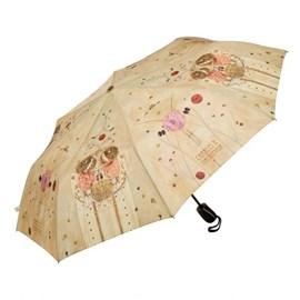 Paraplu Wassail | Mackintosh