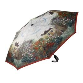 Paraplu De Tuin in Argenteuil | Monet