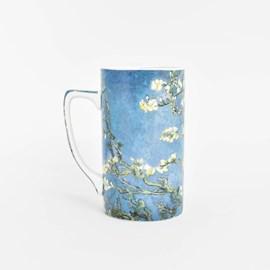 Mok Van Gogh Amandelbloesem