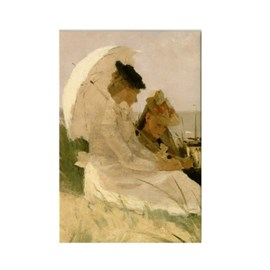 Kaarten Impressionisme