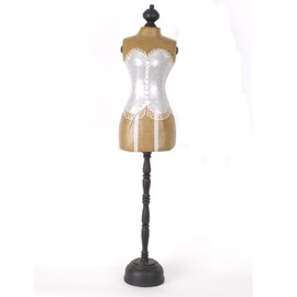Mannequin Sharon