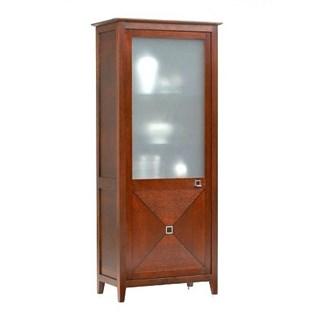 voorbeeld van een van onze Collector's items