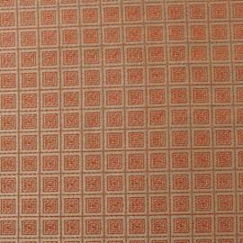 Projectstof Labyrinth