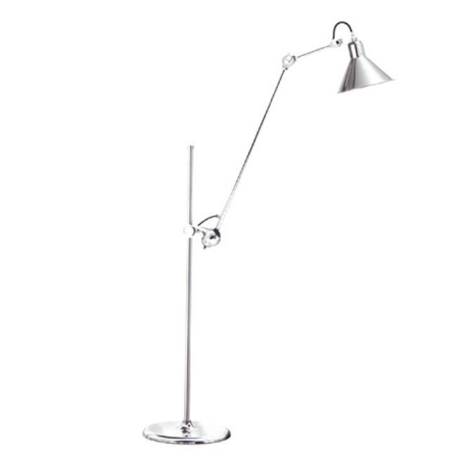 Vloerlamp Lampadaire La Lampe Gras