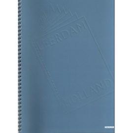 Catalogus Leerdam Glas 1937