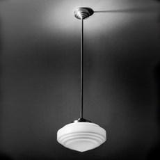 Hanglamp Deco Punt