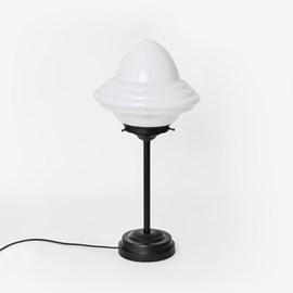 Slanke Tafellamp Acorn Medium Moonlight