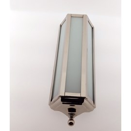 Wandlamp Sheraton Klein