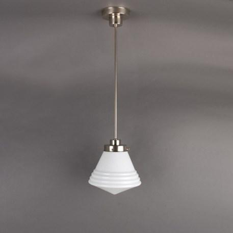 Luxe School Hanglamp