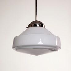 Fililite Hanglamp