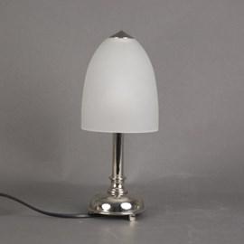 Badkamer Tafellamp Kleine Retro