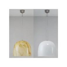 Hanglamp Koepel