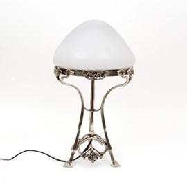 Tafellamp Jugendstil