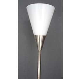 Staande Lamp Slanke Cono in 3 Hoogtes