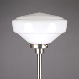 Staande Lamp Fililite