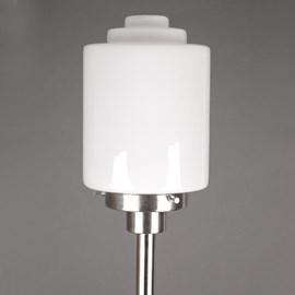 Staande Lamp Cilinder