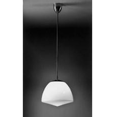 School Hanglamp