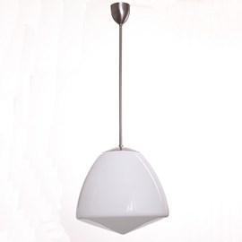 School Hanglamp Extra Large