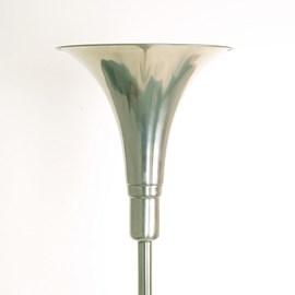 Staande Lamp Hornpipe
