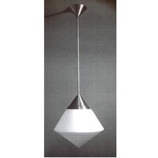 Hanglamp La Balise